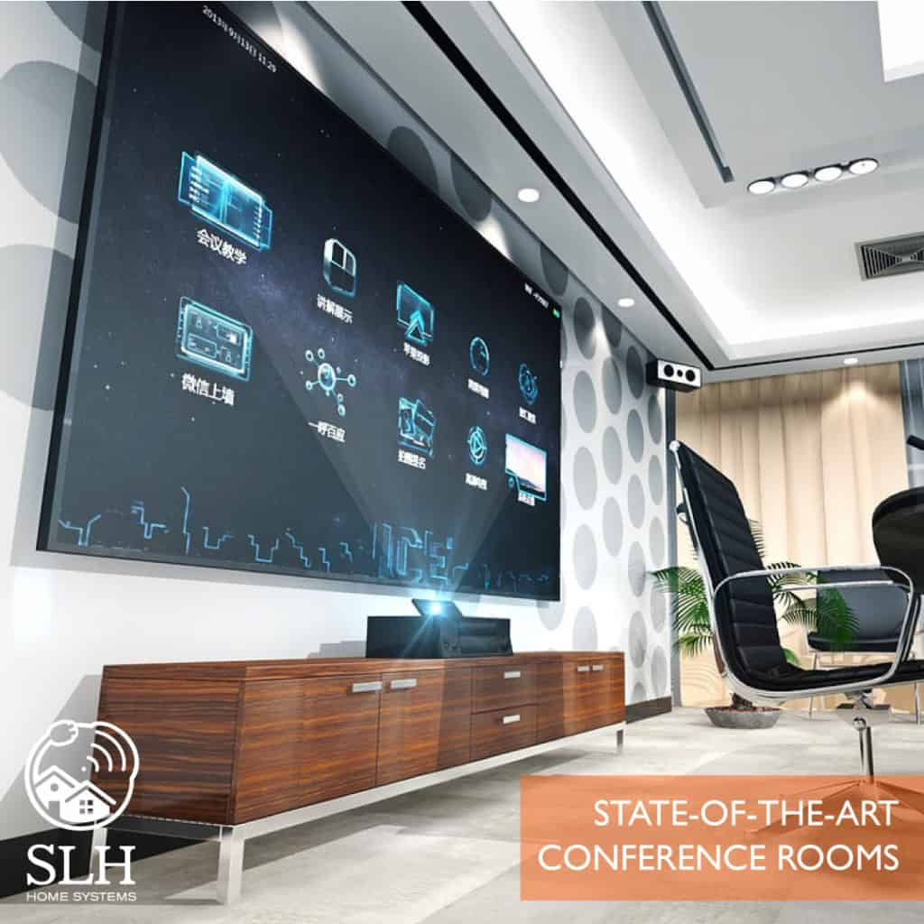 Get Your Conference Room in Sync