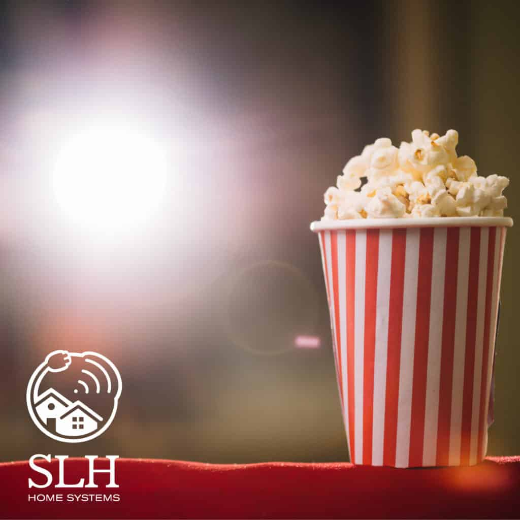 Summer Movies to Add to Your Home Collection